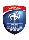 Ligue des Pays de Loire