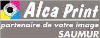 Alca Print