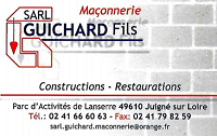 SARL Guichard