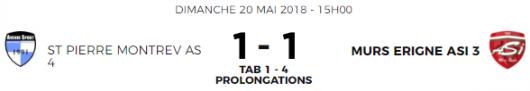 2018 05 23 10h16 14