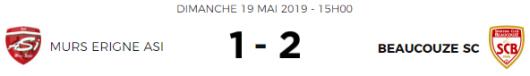2019 05 20 17h34 52