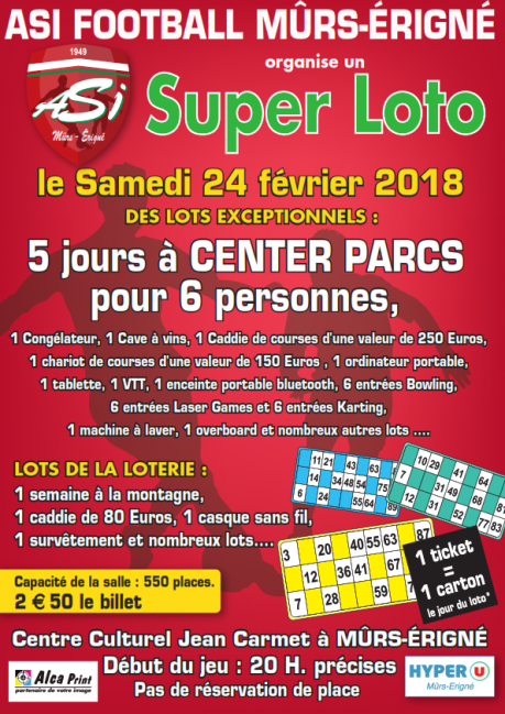 Asi loto2018 001