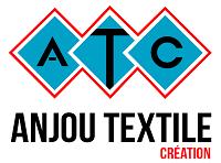 Anjou Textile Création