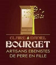 C & D BOURGET