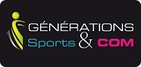 Génération sport