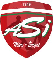 Logo asi 1 2