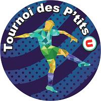 Tournoi des P'tits U 2019