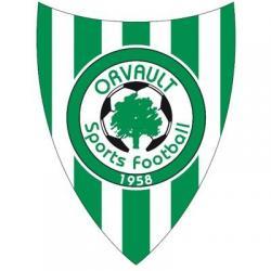 Orvault 1