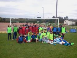 Photo de groupe 2