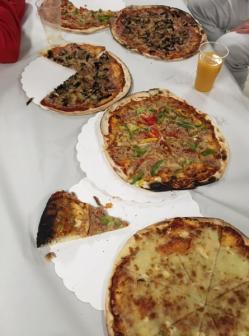 Pizza feria2